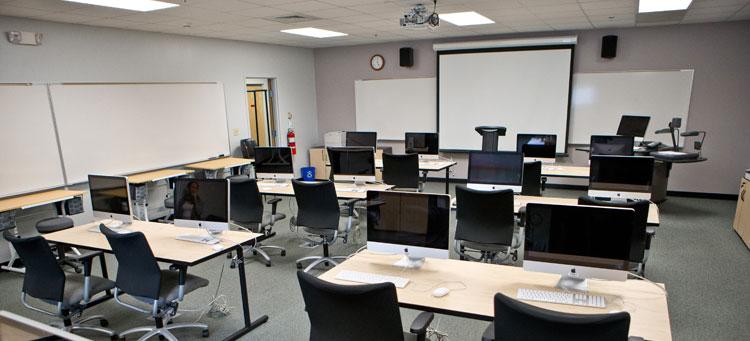 Classroom Design Software ~ ৬০টি স্ট্রার্টার ল্যাব স্থাপনে কারিগরি সহায়তা দেবে সিঙ্গাপুর
