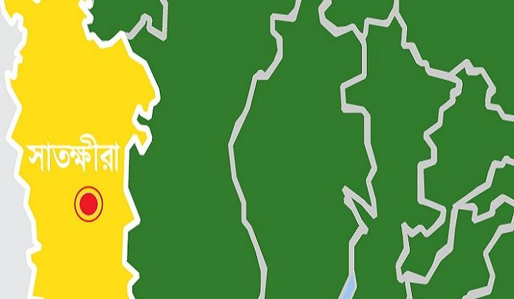 Image result for বাস নিয়ন্ত্রণ হারিয়ে বাড়িতে, নিহত ২