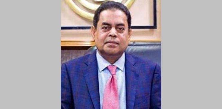 সিদ্দিকুর রহমান