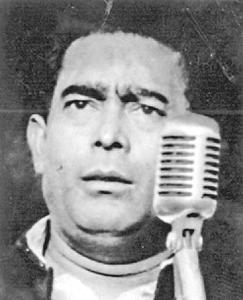 সালাহ্উদ্দিন ইউসুফ।